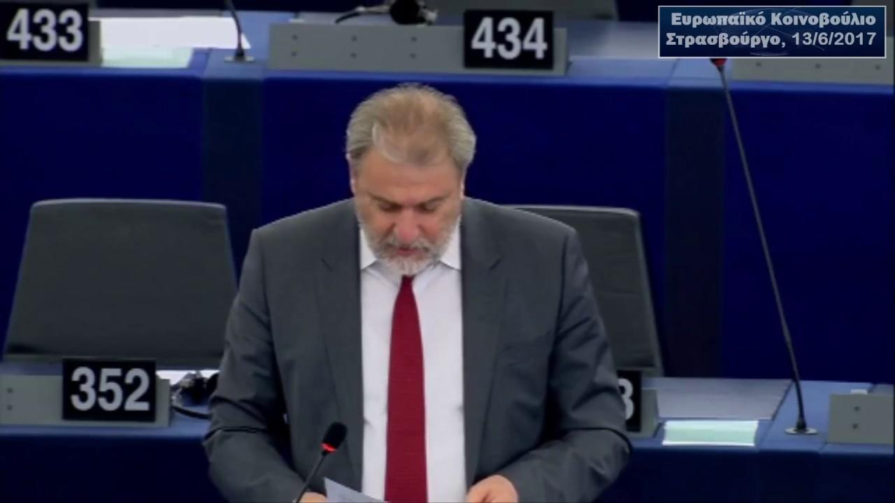 Αξιολόγηση της εφαρμογής των κατευθυντήριων γραμμών της ΕΕ για τα ανθρώπινα δικαιώματα